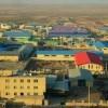 فروش کارخانه غذایی در نظرآباد
