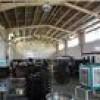 فروش کارخانه فعال کیک و کلوچه در شهرک صنعتی سیمین دشت