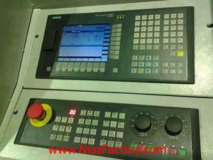فروش کنترل 808D