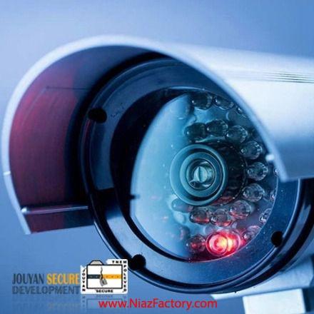فروش و نصب دوربینهای مداربسته ، دزدگیر منازل و جکهای پارکینگ